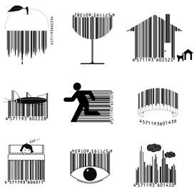 whiteboxblog-barcode